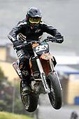 Greymouth Motorcycle Races