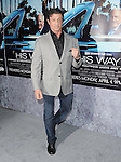Sylvester Stallone attends The HBO Premiere of HIS WAY Documentary held at Paramount Theater in Los Angeles, California on March 22,2011                                                                               © 2010 DVS / Hollywood Press Agency