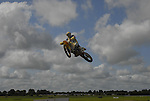 Irish MX Grand Prix