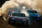 Ryan Tuerck, Gumout / Nitto Tire Toyota GT86