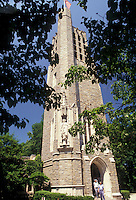 AJ2743, Valley Forge Park, Valley Forge, Pennsylvania, Washington Memorial Chapel (Episcopal) in Valley Forge National Historical Park in Valley Forge in the state of Pennsylvania.