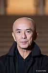 TESHIGAWARA Saburo