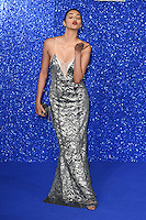 """Neelam Gill<br /> at the fashionable screening of """"Zoolander No.2"""", Empire Leicester Square, London.<br /> <br /> <br /> ©Ash Knotek  D3079 04/02/2016"""