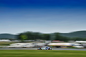 IMSA WeatherTech SportsCar Championship<br /> Northeast Grand Prix<br /> Lime Rock Park, Lakeville, CT USA<br /> Saturday 22 July 2017<br /> 93, Acura, Acura NSX, GTD, Andy Lally, Katherine Legge<br /> World Copyright: Richard Dole<br /> LAT Images<br /> ref: Digital Image RD_LRP_17_01163