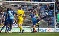 Oxford United v Wycombe Wanderers - 30.03.2019