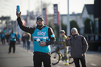 bidons for grabs!<br />