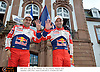WRC Collection 2012