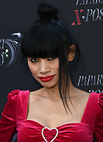 "15 June 2020 - Studio City, California - Bai Ling. ""Paparazzi X-Posed"" Los Angeles Premiere<br /> <br />  held at Private Residence. Photo Credit: Birdie Thompson/AdMedia"