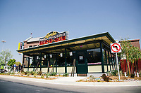 Lucille's Smokehouse BBQ Pre-opening Celebration at The Shops at Montebello