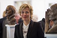2015/12/15 Kultur | Ausstellungseröffnung | Christiane Rößler