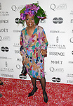 Cicely Tyson at the Third Annual ESSENCE Black Women In Hollywood Luncheon held at The Beverly Hills Hotel in Beverly Hills, California on March 04,2010                                                                   Copyright 2010 DVS / RockinExposures