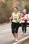 2012-03-12 Finchley20 03 MA