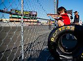 Fan, spectator, crowd, tire