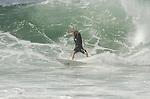 Dee Why Beach Sun 10 March 2013 1030-1130