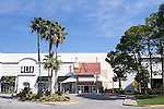 Altamonte Mall, Shopping, Orlando, Florida