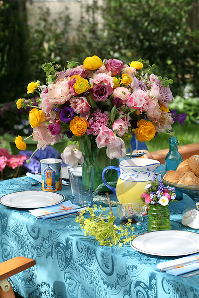 Helga, FLOWERS, BLUMEN, FLORES, New folder, photos+++++,DTTH7881,#f#, EVERYDAY
