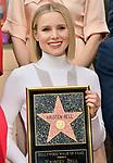 8573_Kristen Bell, Idina Menzel double Stars