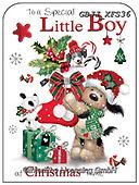 Jonny, CHRISTMAS ANIMALS, WEIHNACHTEN TIERE, NAVIDAD ANIMALES, paintings+++++,GBJJXFS36,#xa#