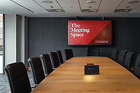 The-Meeting-Space