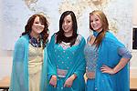 DIFE Multicultural Event 12/11/09