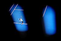 20130117 Tennis Australian Open
