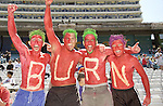 04/8/00 New England Revolution vs Dallas Burn