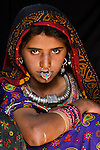 Kutch, India