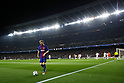 Soccer: UEFA Champions League 2017-18: Round of 16 2nd leg: FC Barcelona 3-0 Chelsea FC