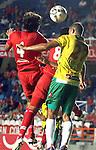 Liga Postobon II 2011