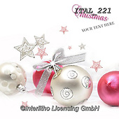 Alberta, CHRISTMAS SYMBOLS, WEIHNACHTEN SYMBOLE, NAVIDAD SÍMBOLOS, photos+++++,ITAL221,#xx#
