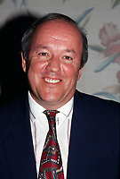 1991 File Photo - Marc-Yvan Cote, Health and Social Services Minister, Quebec.<br /> <br /> File Photo : Pierre Roussel
