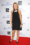 """Sheryl Crow at The Saks Fifth Avenue's """"Unforgettable Evening"""" benefiting EIF's Women's Cancer Research Fund held at The Beverly Wilshire Hotel in Beverly Hills, California on February 10,2009                                                                     Copyright 2009 Debbie VanStory/RockinExposures"""