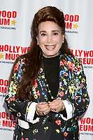 LOS ANGELES - May 28:  Donelle Dadigan at the Hollywood Museum Re-Opens with Ruta Lee's Consider Your A** Kissed Event at the Hollywood Museum on May 28, 2021 in Los Angeles, CA