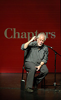 Toronto (ON) CANADA,  April 26,2007 <br />