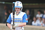 Boswell 2 Burleson 1 (Area Game 2)