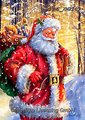 Marcello, CHRISTMAS SANTA, SNOWMAN, WEIHNACHTSMÄNNER, SCHNEEMÄNNER, PAPÁ NOEL, MUÑECOS DE NIEVE, paintings+++++,ITMCXM2140,#x#