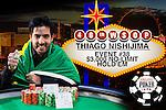 2015 WSOP Event #38: $3,000 No-Limit Hold'em