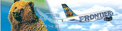 Advertising-Frontier-Airlines-Grizzly