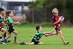 NELSON, NEW ZEALAND - Rippa Rugby at Sport Park, Motueka, Nelson. New Zealand. Saturday 8 May 2021. (Photo by Chris Symes/Shuttersport Limited)