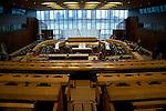 UN Security Council under consideration.
