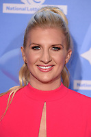 Rebecca Adlington<br /> celebrating the inspirational winners in this year's National Lottery Awards, the search for the UK's favourite National Lottery-funded projects.  The glittering National Lottery Awards show, hosted by Ore Oduba, is on BBC One at 10.45pm on Wednesday 26th September.<br /> <br /> ©Ash Knotek  D3434  21/09/2018