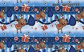 Alfredo, GPXK, paintings+++++,BRTOGWED01576,#GPXK#, GIFT WRAPS, GESCHENKPAPIER,,PAPEL DE REGALO, Christmas ,