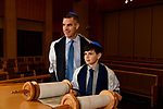 Bet Torah Family Portraits