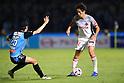 2020 J1 - Kawasaki Frontale vs Nagoya Grampus