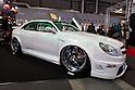 Osaka Auto Messe 2012
