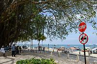 TANZANIA, Zanzibar, Stone town