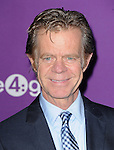 """William H. Macy attends unite4:good and Variety presentation """"unite4:humanity"""" Celebrating Good, Giving and Greatness Around the Globe held at Sony Picture Studios in Culver City, California on February 27,2014                                                                               © 2014 Hollywood Press Agency"""