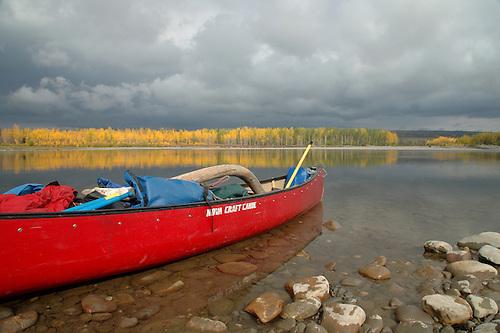 Blackstone River Expedition