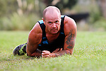Wairua Mud Rookies Training, Orphanage Stream Esplanade Reserve, Stoke, Nelson, New Zealand<br /> Photo: Marc Palmano/shuttersport.co.nz