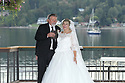 Ashley - Perkins Wedding